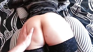 wonderful wife - 10